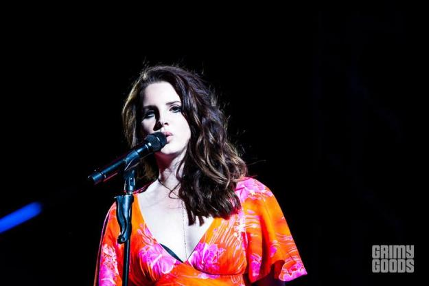 Lana-Del-Rey-photos