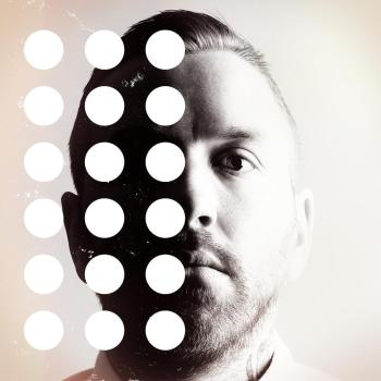 City and Colour photos
