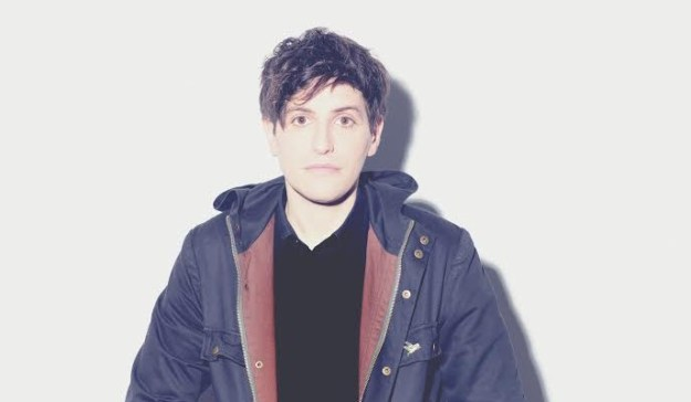 Pains of bEing pure at heart photos