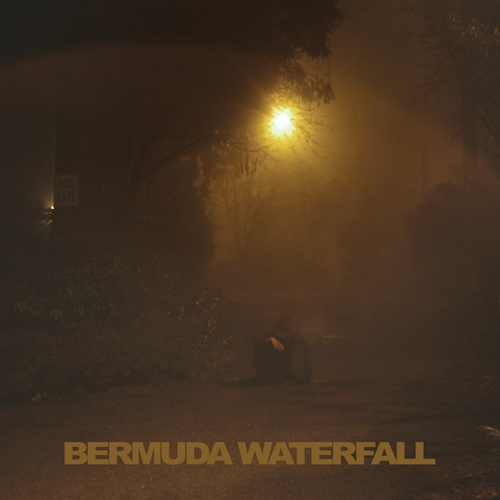 Sean Nicholas Savage bermuda waterfull album cover