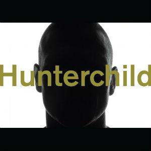 Hunterchild Album Cover