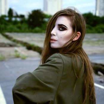 Lykke Li photos