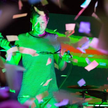 ok go live photos