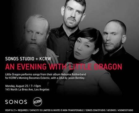 little-dragon-sonos