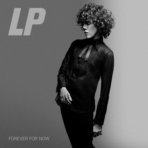 win tix to @iamLP w/ @ZellaDay on September 26 at @TheRoxy!