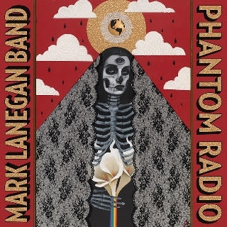 mark-lanegan-phantom-radio-album-art