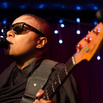 meshell-ndegeocello-photos