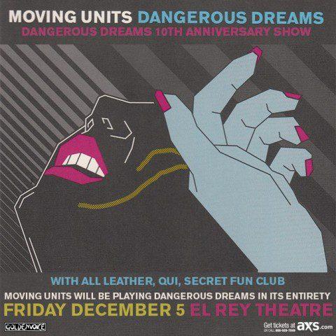 moving-units-dangerous-dreams