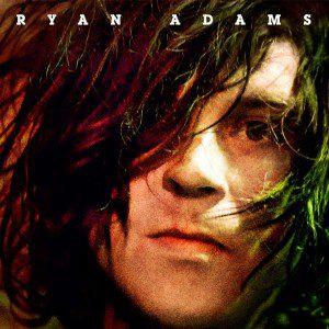 ryan-adams-new-album