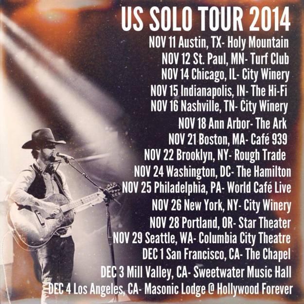 ryan-bingham-tour-dates