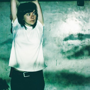 Courtney Barnett photos
