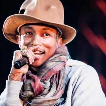 Pharrell-Willliams-1-of-1-3