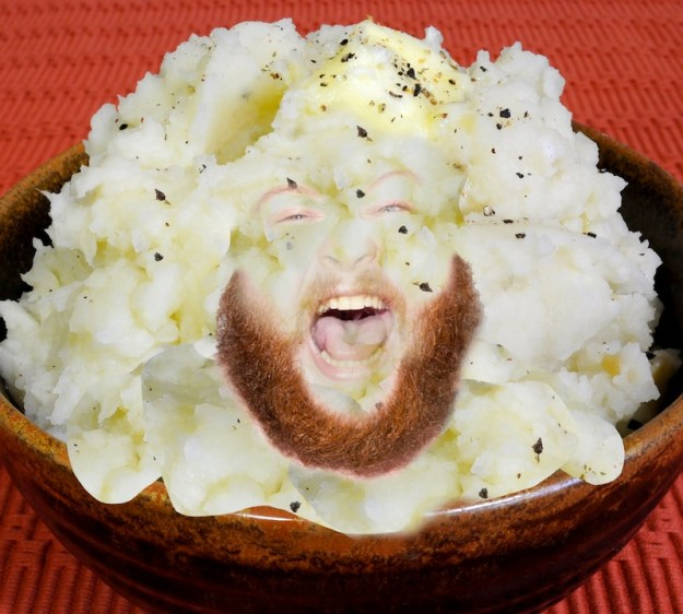 action-bronson-mashed-potatoes