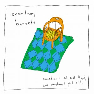 courtney-barnett