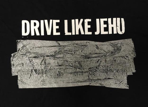 drive-like-jehu
