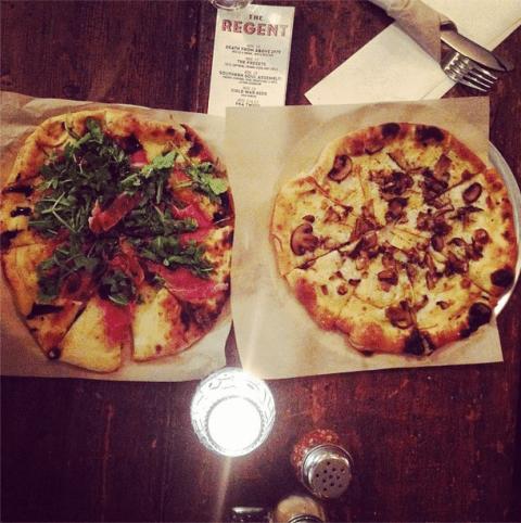 prufrock-pizza