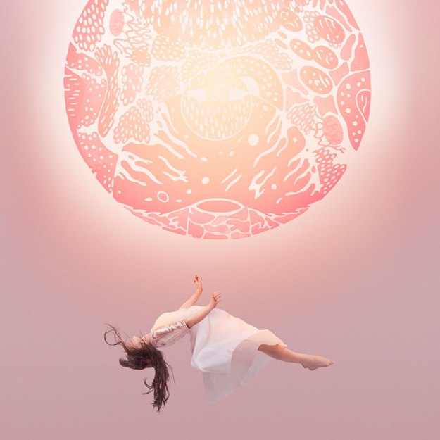 purity-ring-Another-Eternity