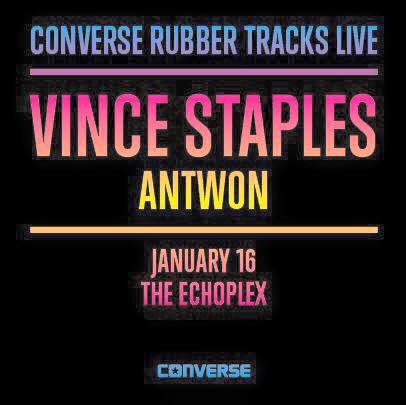vince-staples-converse-rubber-tracks-free-show-echoplex
