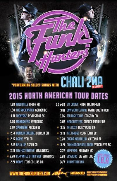 north american tour poster small for web