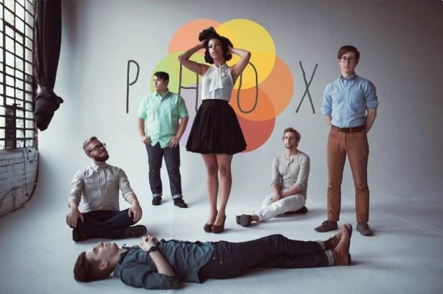 PHOX-Press-with-logo