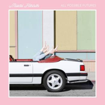 Miami Horror_All Possible Futures Album Art2