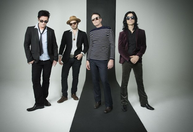 scott_weiland_and_the_wildabouts_lj_290115