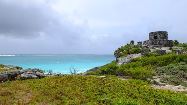 tulum mexico best things to do in Tulum