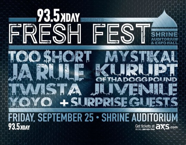 KDAY_Fresh_Fest