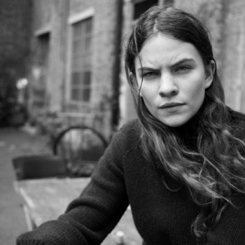 Eliot Sumner photo