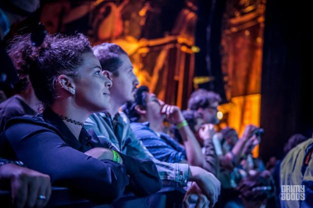 GG Crowd Photo