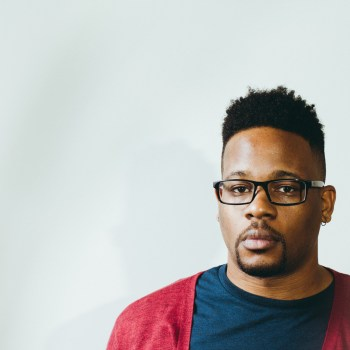 Open Mike Eagle Photo