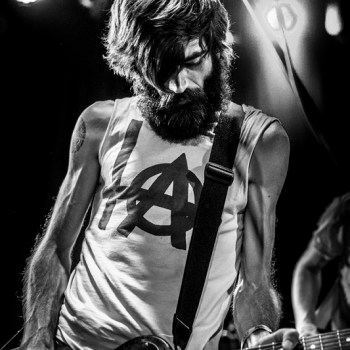 Titus Andronicus band