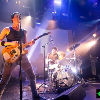 The Thermals photo