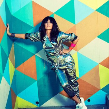 KT Tunstall photo