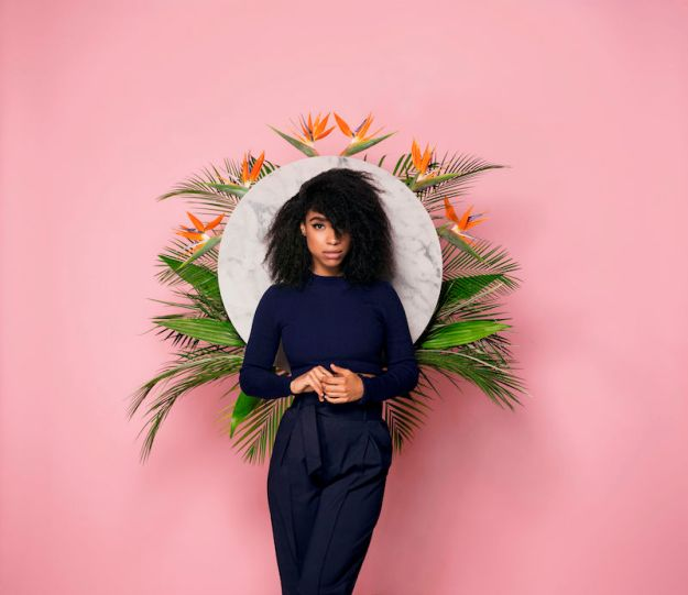 Lianne La Havas photo