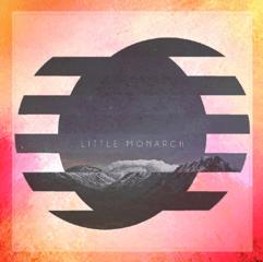 Little Monarch EP