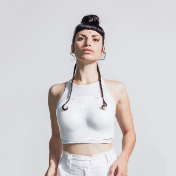 Alina Bea