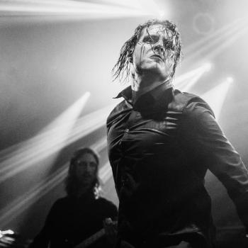 Deafheaven at The Echoplex