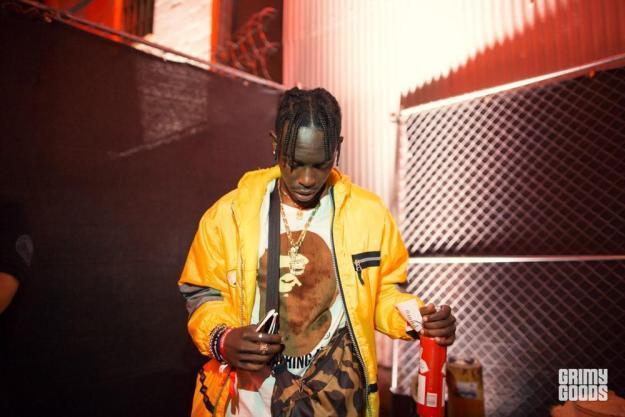 budland rapper