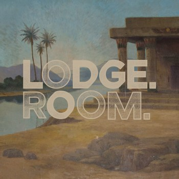 The Lodge Room