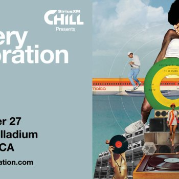ThieveryCorporation_1200x628