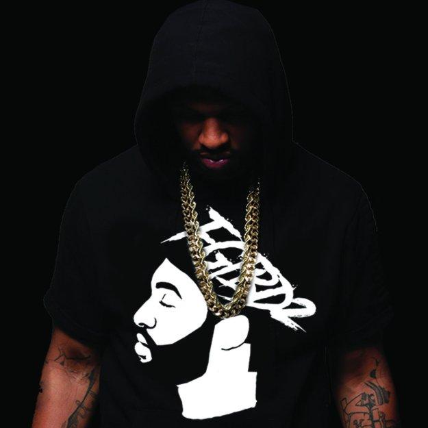 UTK rapper