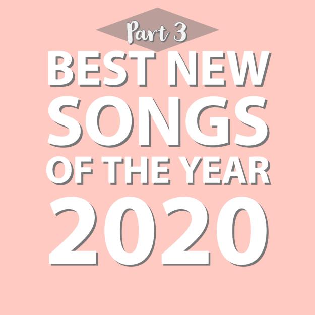 best new indie songs 2020