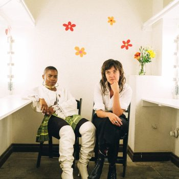vagabond and courtney barnett