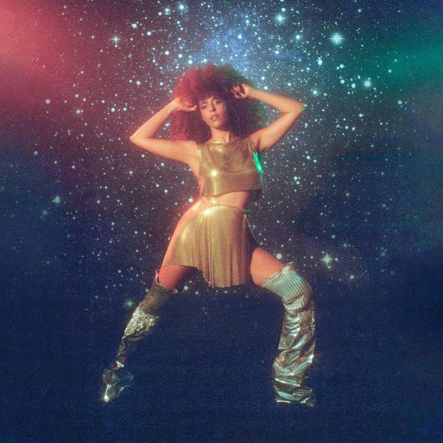 Gavin Turek's Debut Album Drop is a Strong Dose of Inner Confidence Packaged in Luscious Downbeat Grooves