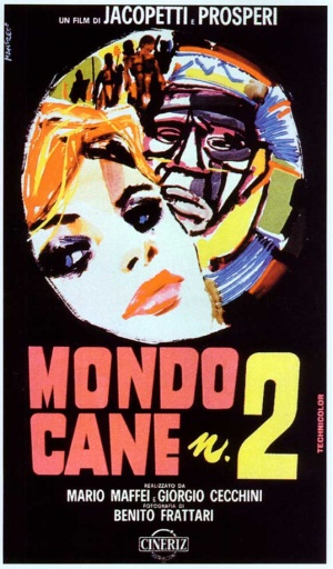 https://i0.wp.com/www.grindhousedatabase.com/images/thumb/Mondocane2post.jpg/300px-Mondocane2post.jpg