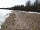 beach-at-b-pnt