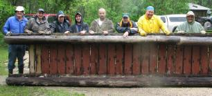 bridge-crew