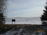 view-to-lake-black-pnt-boat-launch