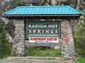 radium-springs-009